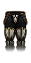 Pants 105 demonhunter male.png