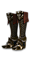 File:Boots 004 demonhunter male.png
