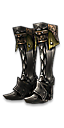 Boots 104 demonhunter male.png