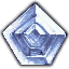 Diamond-R12-flawless-star.png