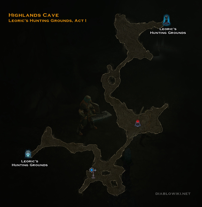 Highlands cave map.jpg