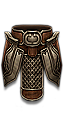 File:Pants 004 barbarian male.png
