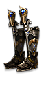 File:Boots 202 wizard male.png