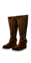 File:Boots 001 wizard male.png