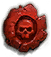 Waypoint-icon-01.png