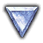 Diamond-R05-perfect.png