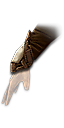 File:Gloves 001 wizard male.png