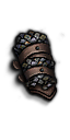 File:Bracers 003 demonhunter male.png