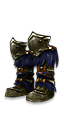 File:Boots 202 barbarian male.png