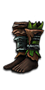 File:Boots 002 witchdoctor male.png
