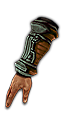 File:Gloves 102 monk male.png