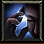 File:Enchant Focused Mind Icon.png
