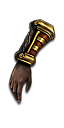 File:Gloves 101 witchdoctor male.png