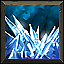 IconFrostNova.png