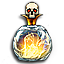 File:IconPowerPotion.png