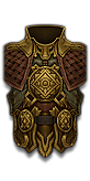 File:Chestarmor 105 monk male.png