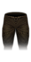 File:Pants 001 monk male.png