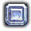 Diamond-R08-flawless-square.png