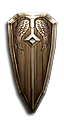 Shield 003 demonhunter male.png