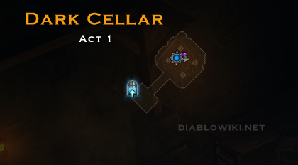 Dark cellar map.jpg