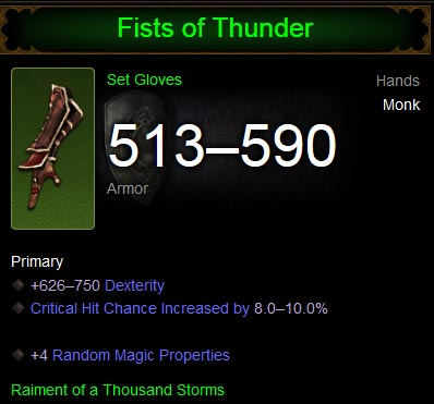 File:Fists-of-thunder-db.jpg
