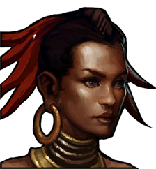 File:Portrait Witchdoctor Female.png