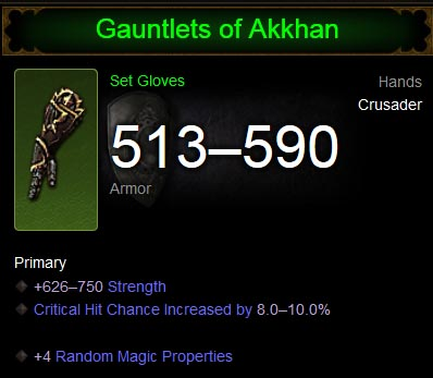 File:Gauntlets-of-akkhan-db.jpg