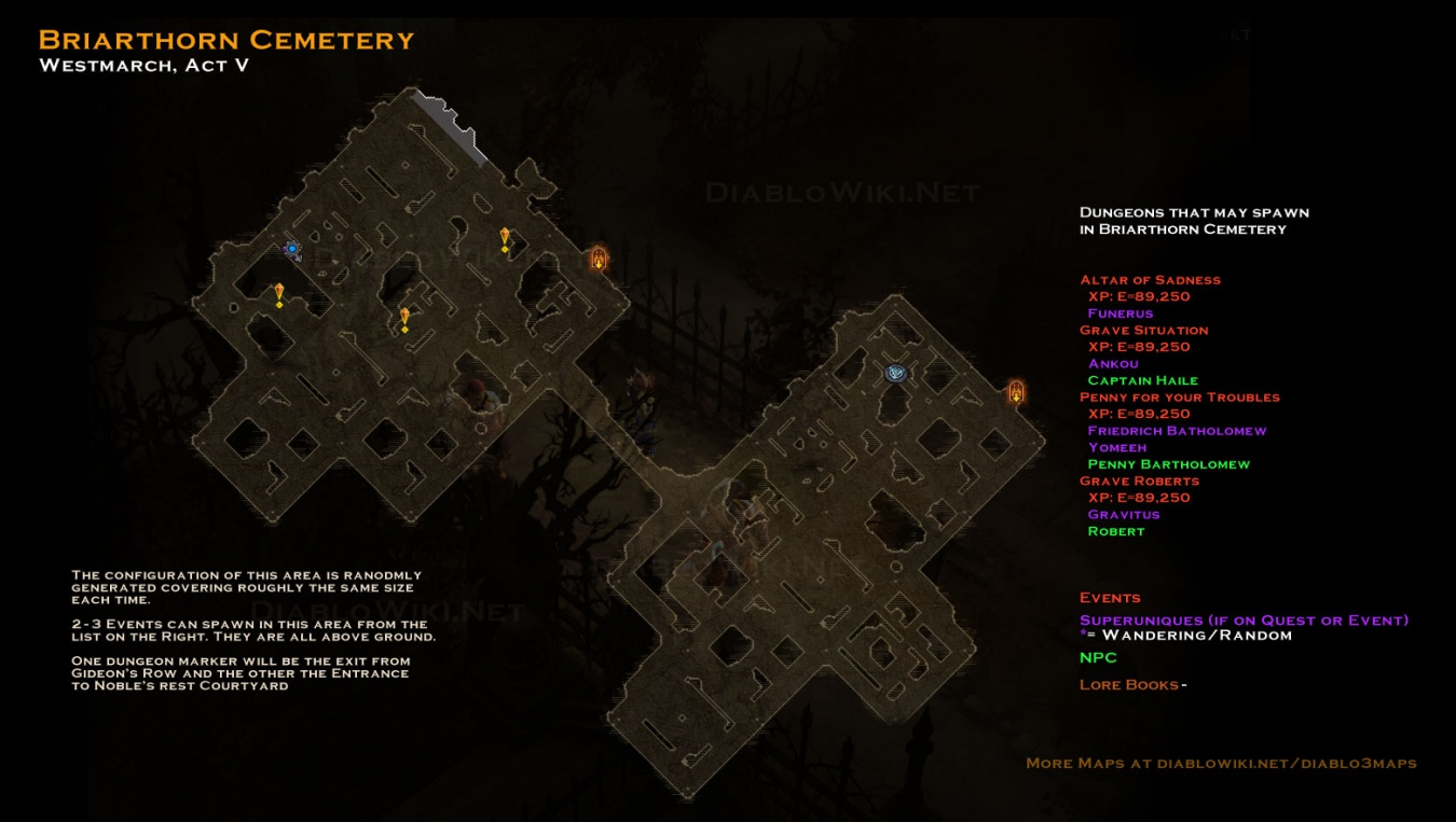 Briarthorn-cemetery-map2.jpg