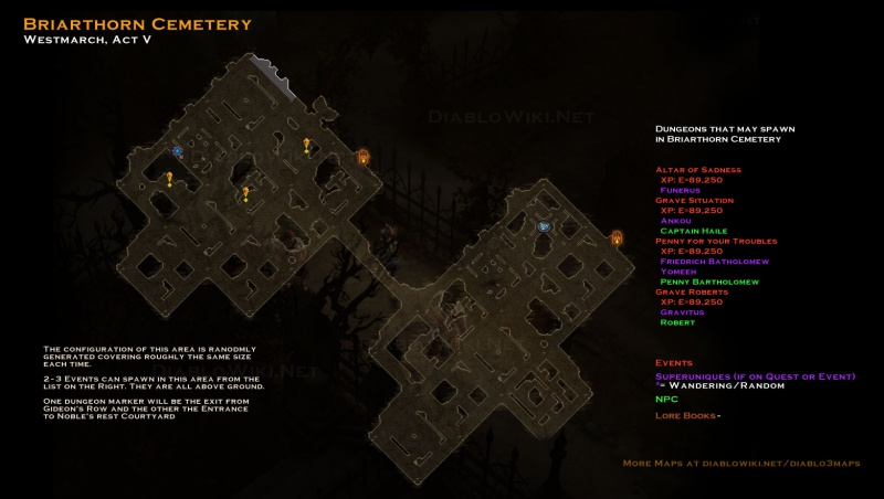 File:Briarthorn-cemetery-map2.jpg