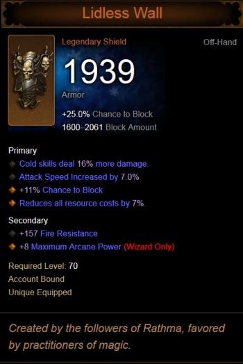diablo 3 damage types