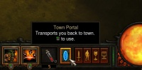 Town-portal-interface.jpg