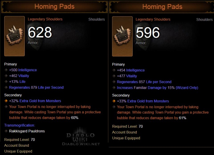 Homing-pads-nut1.jpg