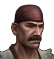 Portrait Adventurer C.png