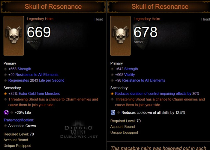 Skull-of-resonance-nut1.jpg