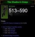 The-shadows-grasp-db.jpg