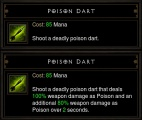 Poison dart-simple-advanced.jpg