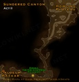 Sundered canyon map.jpg