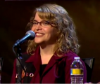 Jill-Harrington-Blizzcon2010-1.png