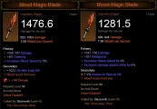 Blood-magic-blade-nut1.jpg