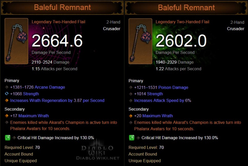 File:Baleful-remnant-nut1.jpg