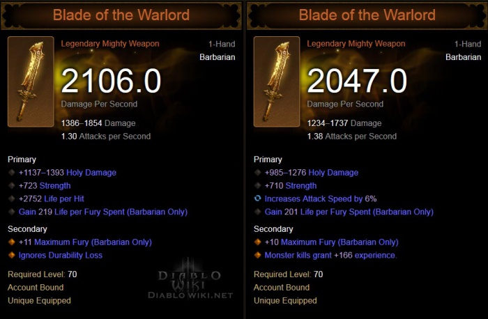 Blade-of-the-warlord-nut1.jpg