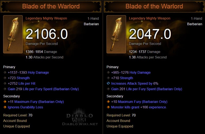 File:Blade-of-the-warlord-nut1.jpg
