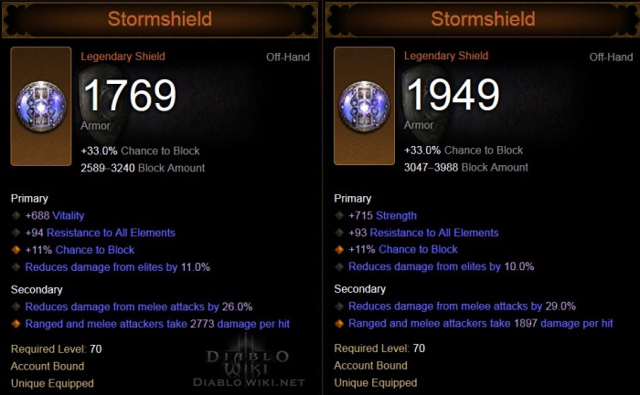 Stormshield-nut1.jpg