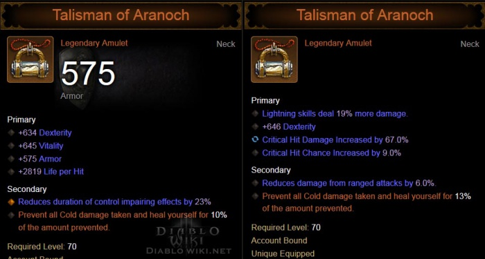 Talisman-of-aranoch-nut1.jpg