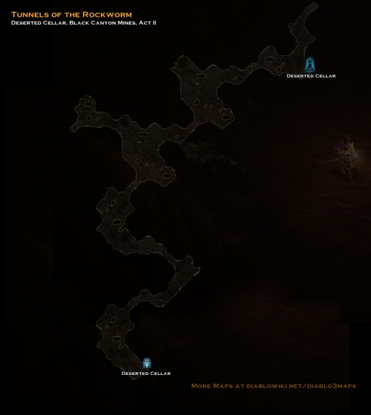 File:Tunnels of the rockworm map.jpg