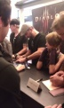 Book-of-cain-signing2.jpg