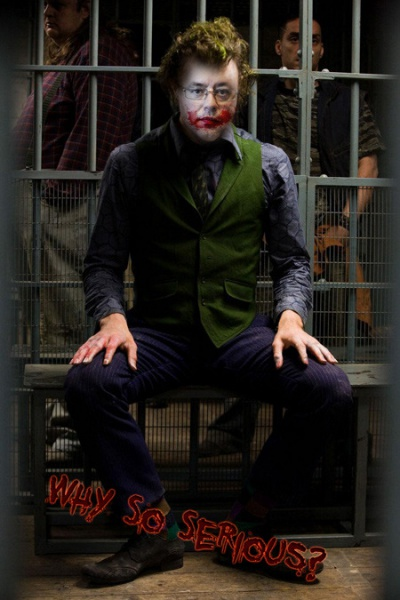 File:Jay-whysoserious-caniroth.jpg