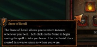 Stone-of-recall-tooltip1.jpg