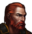 Portrait Vendel the Armorer.png