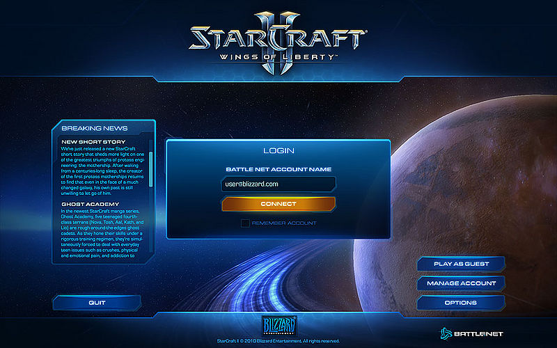 File:Battle.net login.jpg